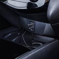Baseus BA01 USB Wireless Bluetooth 5.0...