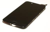 iPhone 6S LCD Display Express Reparatur Service