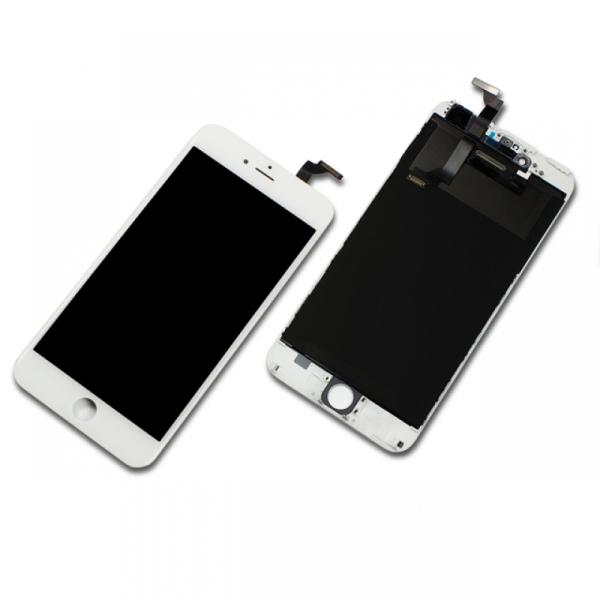 iPhone 6 Plus LCD Display Express Reparatur Service