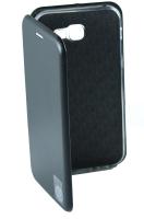 Samsung A5 2016 Flip case