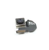 iPhone 6 Main Kamera