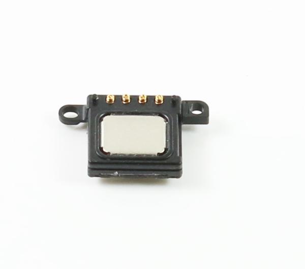 iPhone 6 - Hörmuschel Speaker