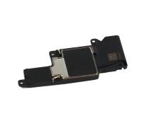 iPhone 6 Plus Lautspreche