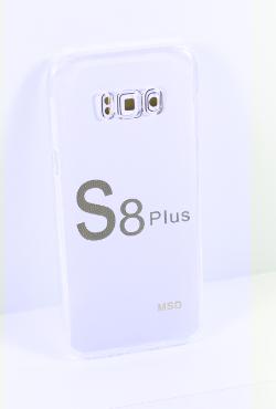 Samsung S8 plus Hülle
