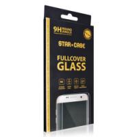 Samsung Galaxy S7 Edge Panzerglas Clear