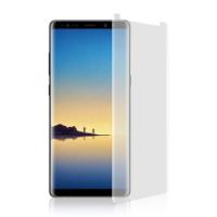 Samsung Note8 Panzerglas Clear