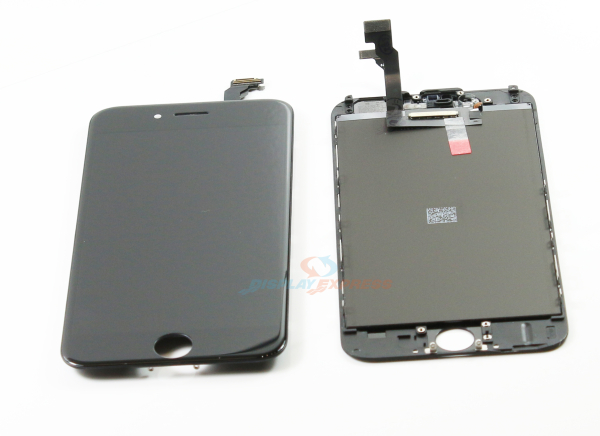 iPhone 6 LCD Display Express Reparatur Service
