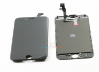 iPhone 6 LCD Display Express Reparatur Service