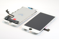 Iphone 7 LCD Display Express Reparatur Service