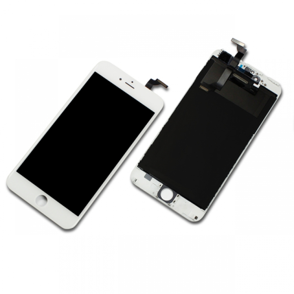 iPhone 6S Plus LCD Display Express Reparatur Service