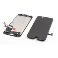 Iphone 7 LCD Display  Express Reparatur Service