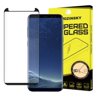 Wozinsky Samsung S9 Panzerglas 9H